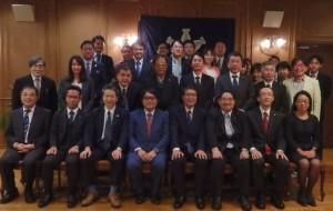 支部_2019.10.26栃木県