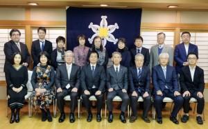 支部_2019.11.16青森県
