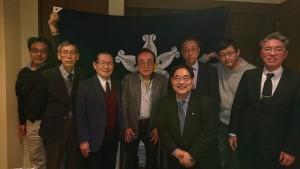 247-支部2020.2.1香川県