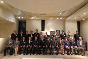 29.12.2_静岡県支部総会